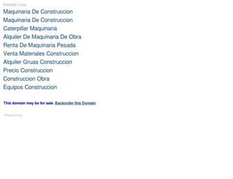 92376ef90652df754fabfd042a9f1d32097ddb26.jpg?uri=maquinaria-construccion