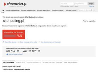 92395a4d99905919254af0ec59a21628b00d0c70.jpg?uri=ekologiczny.sitehosting