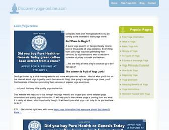 923bf1a9799b6407dc3b0da0836957a6e988b0e2.jpg?uri=discover-yoga-online