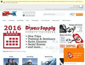9248e4601e55346394fc3ab4ccec4617720ad818.jpg?uri=divers-supply