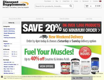 9248e95f40b746e48e28a59cd7b48287989397df.jpg?uri=discount-supplements.co