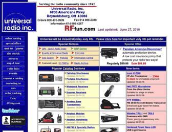 9252b6787f85a425755822fad4adbfdc5119e6c3.jpg?uri=universal-radio