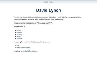 9253300c02184a93087b1c504fe139d56fae1875.jpg?uri=davidlynch