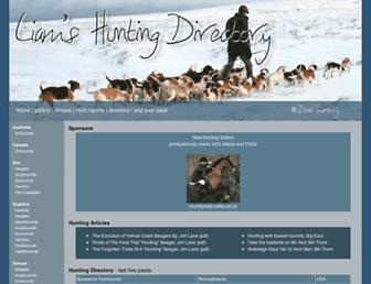 92539ed6f61bc2564f042ae05d42432601f6263f.jpg?uri=hunting-directory.co