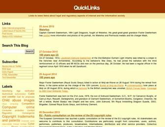 925dcc3599822000285bd35b70c78f427a981d33.jpg?uri=quicklinks.qlinks