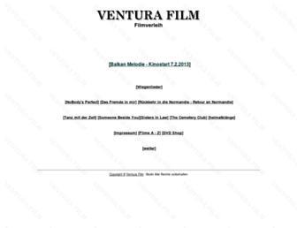 92635858e46a229b64c8c763a578f2d3345fd986.jpg?uri=ventura-film
