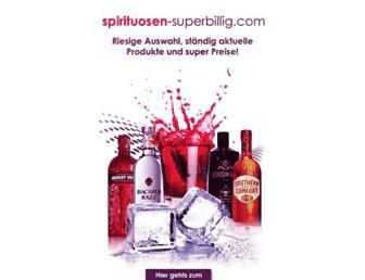 9265132616648996ab9550a8f197066038ad8c20.jpg?uri=spirituosen-superbillig
