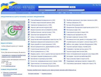 9269a2f23461db908222ae7b6edf215ddf7184d2.jpg?uri=rada.com