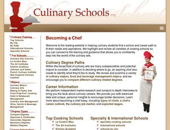 927e65229e1538687a34bd3102fa939b9d3cc567.jpg?uri=culinaryschools
