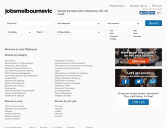 927fc009cb9effae5209652765df57d4e8100df2.jpg?uri=jobsmelbournevic.com