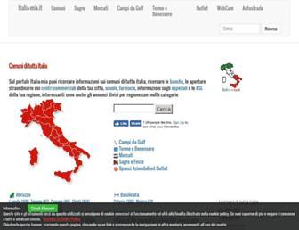 9285603a70e1aaae710a548b16906fcd9e404757.jpg?uri=italia-mia