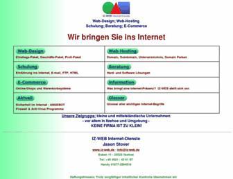 928ab06e0d09016381f5ee78b55c2a18744fc45f.jpg?uri=iz-web