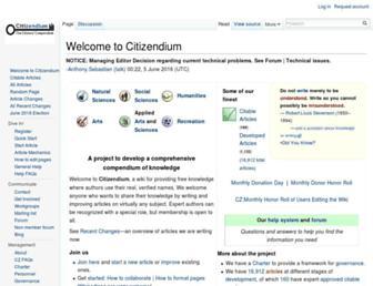 9291b9629a27e1fd3c6b0f22c240823730904a62.jpg?uri=en.citizendium