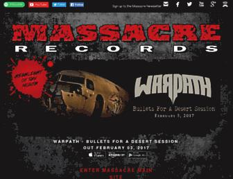 929a88d29e21f1a7dfdfc3c07af0ef20c71a4e1e.jpg?uri=massacre-records