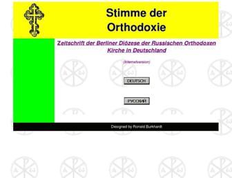 929ed16ed056b591641ad4079aaf567ccbaea6ce.jpg?uri=stimme-der-orthodoxie