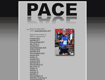 92a6708a8d600c44b3fd4a30fafff7bf92a99c09.jpg?uri=pace.marathon-photos
