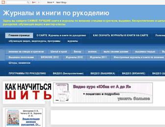 92ae9a85e1549cd8ccd92cd30ef1fcadbb5f2229.jpg?uri=sim-interbusiness.blogspot