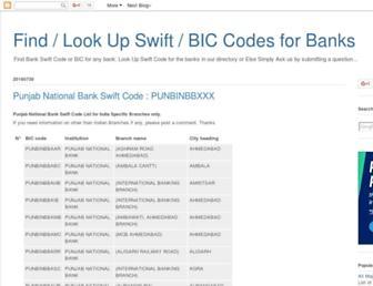 92b1b1d52b391b9659e2bd92e0247f4d9decc896.jpg?uri=swift-codes.blogspot