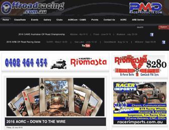 92b7e77a1e64c2dbd9cf44424bfce416f112a3aa.jpg?uri=offroadracing.com
