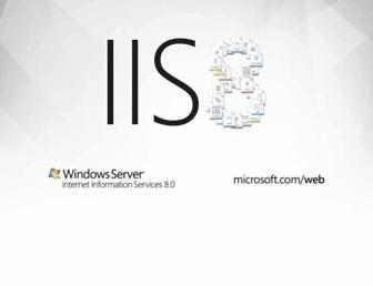 secure.kjzz.org screenshot