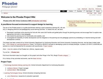 92be3e67beb786759e439f3c8e106db0cfa8f290.jpg?uri=phoebe-project.conted.ox.ac