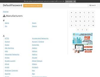 92c36a1a01e73291a4a85e91a1d0c85bba11bcf6.jpg?uri=default-password