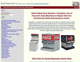 92c37aced34143475e75282fcc7417b4ba62801a.jpg?uri=soda-dispensers