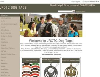 92c95370b87b294f2e4b26c5f635c5f73276d402.jpg?uri=jrotcdogtags