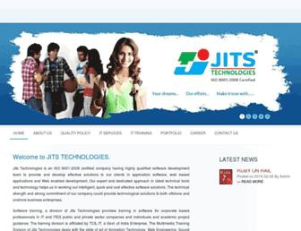 92d3b98e5c2604a54a0e7b801af666bd18112bc7.jpg?uri=jitstechnologies