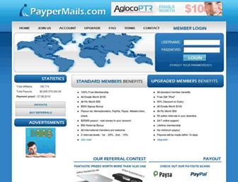 92d65c6c9186bc3084a2a9143f37052607a34e04.jpg?uri=paypermails