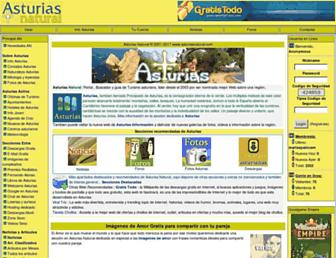 92ecfb9b09b61ee1ea22c0e4f555c9251d657729.jpg?uri=asturiasnatural