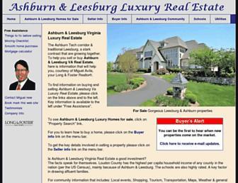92fefe63c6ea3da91f007385a899770715e63df7.jpg?uri=ashburn-leesburg-virginia-luxury-real-estate