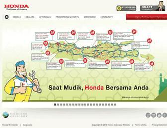 9304b33e71530ca69ec7d98b614b59667a302854.jpg?uri=honda-indonesia