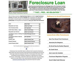 930ab4b3a1d8e6f7f0e61dcf87b8eb5c3954bdae.jpg?uri=foreclosure-loan