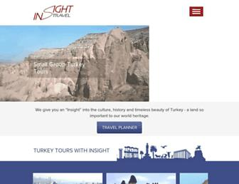 931025ec71d521291318f48222e8469f7aeb36df.jpg?uri=tour-turkey