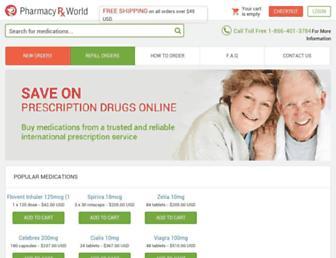 9313c1ff241f97300f239385d5dab6fb0fb76ffa.jpg?uri=pharmacyrxworld