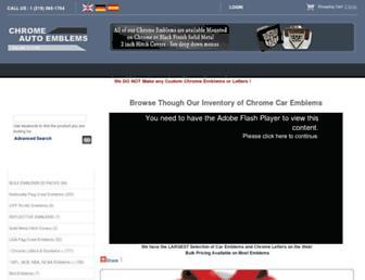 9313fa5de608f2347b6f1d7cb19db831282831e7.jpg?uri=chromeautoemblems