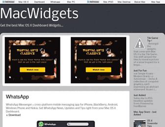 931aba211a1e3d18d038d46c1ab6178972cc19e3.jpg?uri=mac--widgets.blogspot