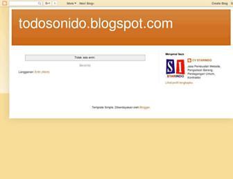 932405632756fe145bad784a7ae50924b5c14d74.jpg?uri=todosonido.blogspot