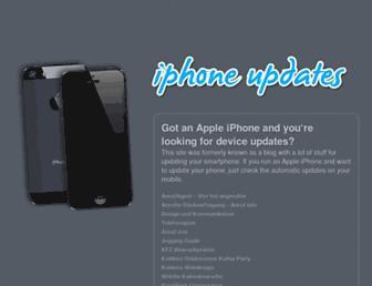 932c0491eff7f4305e2f0681b26b0f7d241c30e4.jpg?uri=iphone-updates