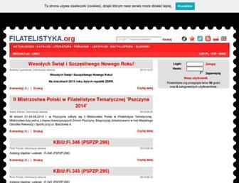 9334c95e79987f40f8ca17149d2899c6bfb0775d.jpg?uri=filatelistyka