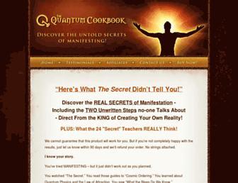 933f08ede192d729db8088928d9f0aefc94de508.jpg?uri=quantumcookbook