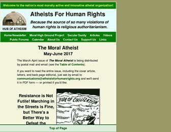 935bb3e47f217d9dedd403078e3e20ee0f5d207c.jpg?uri=atheistsforhumanrights