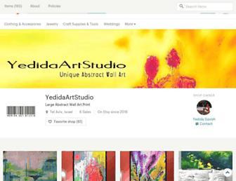 936275e99f417a3ad70b4ae8d52a857356ccf24e.jpg?uri=oil-painting-shop
