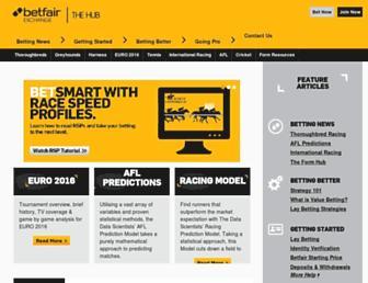 936314e6730dca9e2f4d34f97ea69cbbfa96cc6a.jpg?uri=betting.betfair.com