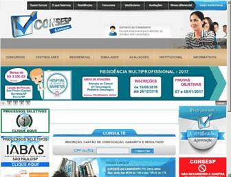 93634aebd70c299180dbc621661515d2d38555d2.jpg?uri=consesp.com