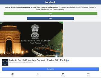 9368262da5ff1a3ab95d911aba589a1e6a597d92.jpg?uri=indiaconsulate.org