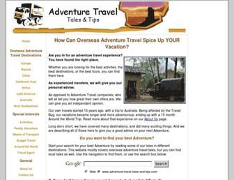 93691303291616e379cdc58fca097a900e4cf86b.jpg?uri=adventure-travel-tales-and-tips