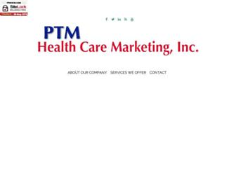 936a740c53e5f66c649d5131914f46cb65fedcf1.jpg?uri=health-caremarketing