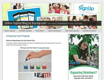 936ddc2dbb693b5b674ea77d9bcb1be63e68b599.jpg?uri=blog.volunteerspot